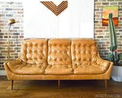 vintage couch for sale. Modren Sale Retro Couch For Sale New Vintage Leather Sofas And Couches Ideas  With   With Vintage Couch For Sale C