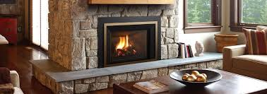 attractive most efficient gas fireplace inserts 5 country stove and in insert applied to your house