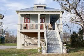 elevated cape cod home design richmond designs aspen victorian homes colonial