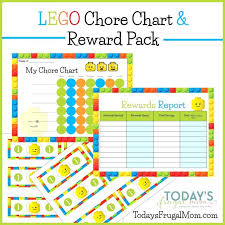 behavior charts for preschoolers template preschool behavior chart heart impulsar co template for home charts