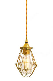 cage pendant lighting. Awesome Cage Light Pendant Attractive Diesel Lighting Cafe