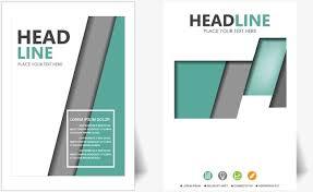 Creative Brochure Design Design Templates Layout Design Layout