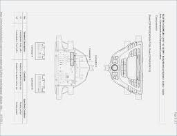 25 2005 hyundai sonata radio wiring diagram pdf and image 2005 hyundai accent wiring diagrams