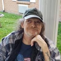 Byron Robertson Obituary - Roanoke, Virginia   Legacy.com