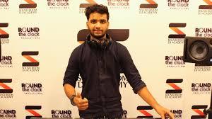 Dj Academy Of Design Placements Sound Room Dj Academy Student Testimonial Sainyam