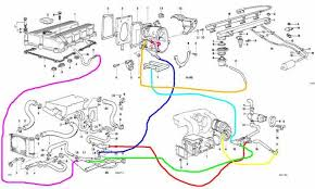 bmw e30 engine diagram bmw wiring diagrams online