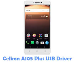 Download Celkon A105 Plus USB Driver ...