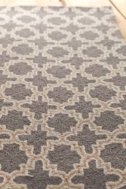 decor charcoal grey area rugs for decorating living room ideas