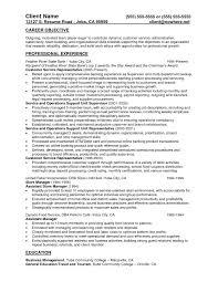 Resume Sample For Bank Teller Valid Personal Banker Job Description