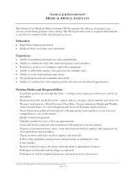 Auto Mechanic Job Description Automotive Technician Responsibilities
