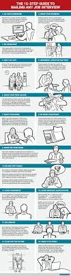 24 Best Job Interview Images On Pinterest Interview Job