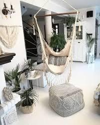 Hängematte Lilia Sofas Stühle Sessel Pinterest Wohnzimmer