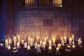 diy lighting for wedding. Porch-lighting-wedding Diy Lighting For Wedding