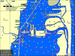 Jeppesen C Map Max N Charts C Map Max N Wide Electronic Charts Yachting