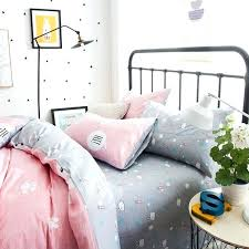 teenage bedding medium size of double cot sheets duvet cover for teenage soft teenage bedding bed comforters for girls