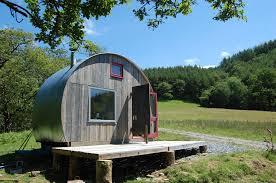 Small Picture Micro House Home Design Ideas
