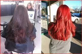 hi color loreal hi color loreal 114040 l oreal excellence hicolor red l oreal excellence hicolor