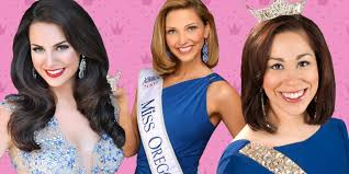 8 beauty secrets to steal from pageant queens