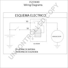 siemens magnetic starter wiring diagram siemens prestolite leece neville on siemens magnetic starter wiring diagram