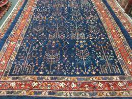 tribal rugs gallery 9 paradise oriental rugs inc