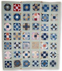 Shoo Fly or Double Monkey Wrench quilt - Kansas Memory - Kansas ... & Shoo Fly or Double Monkey Wrench quilt Adamdwight.com