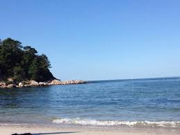 The Best Beach Review Of Old Silver Beach Falmouth Ma