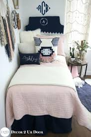 twin extra long bedding dorm target canada bed bath and beyond