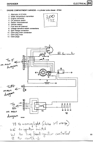 wiring diagram starter solenoid wiring image 6 post solenoid wiring diagram 6 wiring diagrams car on wiring diagram starter solenoid