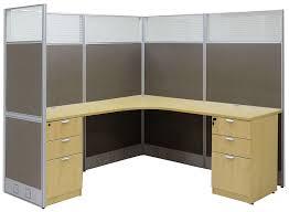 office cubicle desks. Brilliant Office 72 Inside Office Cubicle Desks