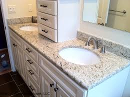 south jersey bathroom remodeling 6