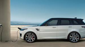 2018 land rover price. wonderful land 2019 land rover range sport p400e inside 2018 land rover price