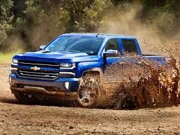 1 Chevy Dealer In Us And Texas New And Used Cars Trucks In Dallas Fort Worth