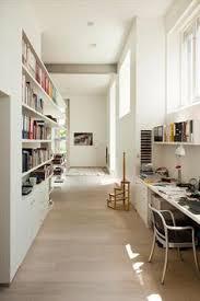 hallway office ideas. Cómo Crear Una Zona De Trabajo En Tu Casa. Hallway OfficeHome OfficeOffice IdeasHallwaysOffice Office Ideas