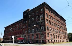oldbrick furniture. Oldbrick Furniture Old Brick Troy Backs 8 Million Times Union Memorial Day D