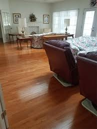 as an important aspect of our business we utilize only safe hardwood floor cleaning equipment and supplies even though hardwood offers strength and beauty