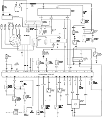 1981 jeep cj7 dash wiring circuit connection diagram \u2022 1982 Jeep CJ7 Engine Wiring at 1981 Cj7 Lights Wiring Diagram