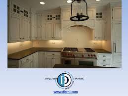 Kitchen Remodeling Nj Ideas