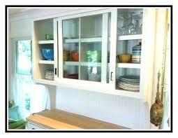 kitchen sliding door pocket door kitchen cabinets sliding cabinet in doors prepare kitchen sliding door cabinet