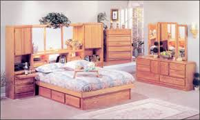 Shabby Chic Furniture Bedroom Ashley Furniture Bedroom Sets For Shabby Chic Bedroom Furniture