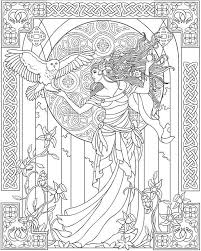 Small Picture 4363 best Coloring Pages images on Pinterest Coloring books