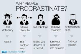 best books on procrastination books to help you overcome your research paper on procrastination