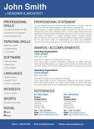 resume images professional professional resume template trendy resumes