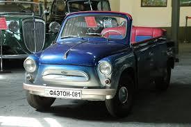 Старинные автомобили реферат ferrari 250 gto Ещё несколько лет старинные автомобили реферат назад Феррари считался самым дорогим ретро автомобилем в мире один из экземпляров неземного