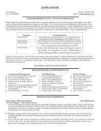 Top Rated Medical Sales Resume Sample Outside Sales Representative ...