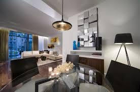 Menu0027S Apartment Decor Mens Apartment Decor Apartments Elegant Homes Gallery  6757 Design