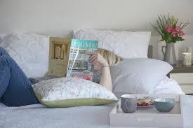 sainsbury s home collection bedding extraordinarychaos com