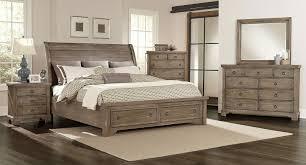 rustic bedroom furniture sets. Beautiful Furniture Bedroom  White Distressed Wood Sets Queen Set Dark Inside Rustic  Furniture Throughout