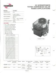 tecumseh tvt wiring diagram tecumseh tvt wiring diagram tecumseh engine ignition wiring diagram nilza net