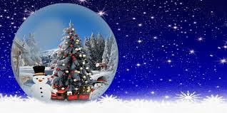 """Képtalálat a következőre: """"karácsonyi üdvözlet"""""""