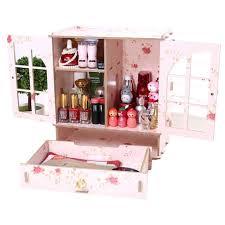 makeup organizer ikea favorite makeup organizer makeup storage containers diy makeup organizer shoebox modern home makeup